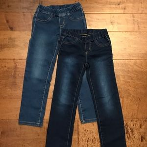 Other - Crazy 8 5T jeans
